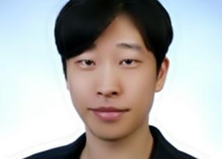[기자수첩] 차기 금투협회장이 되려면