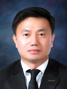 조덕희 삼양패키징 대표이사.