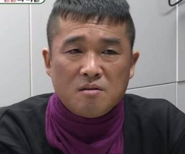 ⓒ김건모 파혼 장지연 성폭행 압수수색 (사진=SBS 화면 캡처)