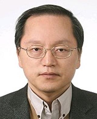 박학규 삼성전자 DS부문 경영지원실장(사장)