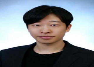 [기자수첩] 지지부진한 '특금법' 통과가 불편하다