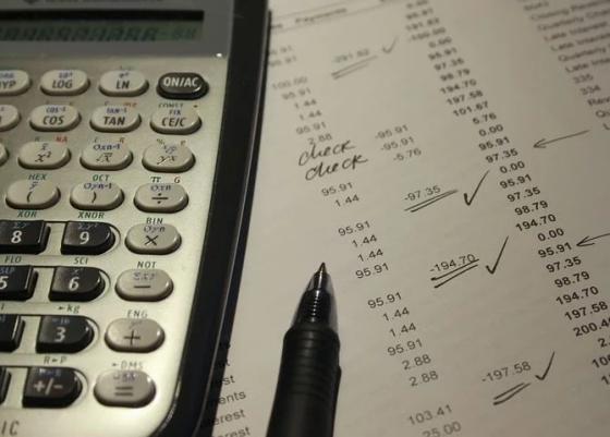 AXA손해보험은 내달 12일까지 IFRS17 시니어 스페셜리스트(Sr. Specialist)를 채용한다.ⓒ픽사베이