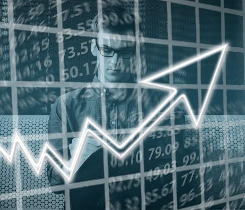 국내 주요 증권사들이 미중 무역갈등에 따른 증시 침체와 사모펀드 관련 투자 손실 등의 악재에도 불구하고 지난해 호실적을 기록했다.ⓒ픽사베이