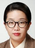 김남희 EBN 증권팀장ⓒEBN