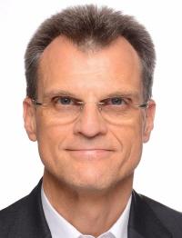 한국지멘스 토마스 슈미드(Thomas Schmid) DI 대표