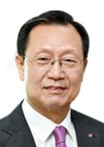 한국전력 김종갑 대표이사 사장