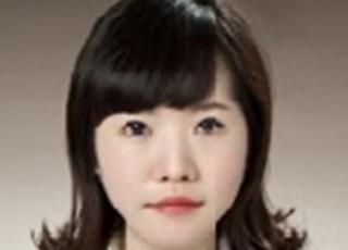 [기자수첩]인천공항 임대료 인하는 생색내기용