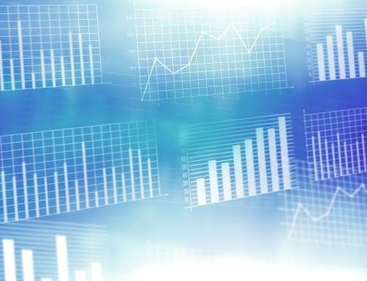 다음 주(9~13일) 코스피는 코로나19 신규 확진자 증가율 감소 전망에 힘 입어 2100포인트선 탈환을 노리겠다. ⓒ픽사베이