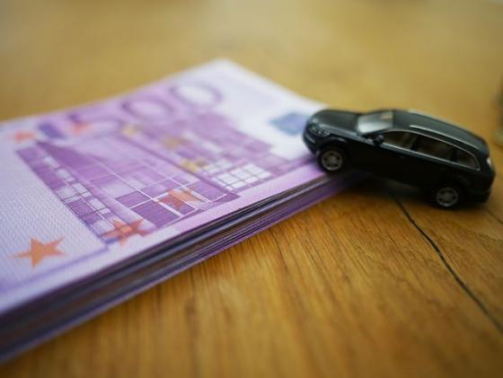 신한카드는 현대캐피탈의 장기렌터카 자산을 5000억원 이내 규모로 인수하는 내용의 계약을 이달 27일 완료할 예정이다.ⓒ픽사베이