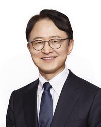 경계현 삼성전기 대표이사