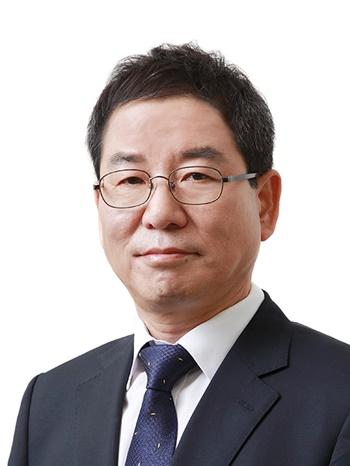 권순호 HDC현대산업개발 대표이사 사장ⓒHDC현대산업개발