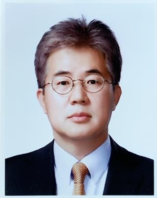 이영창 신한금융투자 신임 대표이사. ⓒ신한금융투자