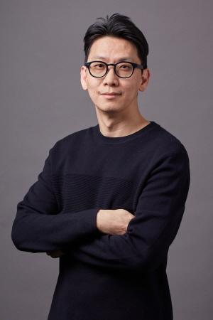 경인태 쿠팡페이 대표 [사진=쿠팡]