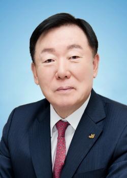 김상수 대한건설협회 회장.ⓒ대한건설협회