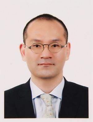 이해욱 대림산업 회장. ⓒ대림산업