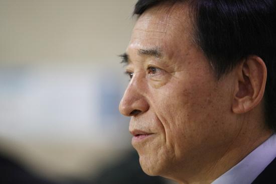 회사채 시장 안정을 위한 한국은행의 추가 유동성 지원 정책은 다소 시간이 걸릴 것으로 예상된다.ⓒ한국은행