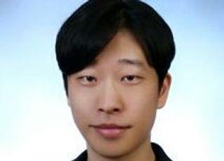 [기자수첩] 주총대란, 예견된 사고라 더욱 뼈 아프다
