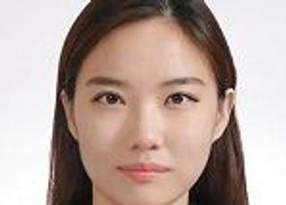 [기자수첩]류호정 비례1번과 비아냥 '그깟 게임' 확산