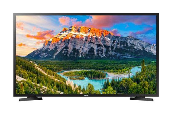 삼성전자 시청각 장애인용 스마트 TV 제품 ⓒ삼성전자