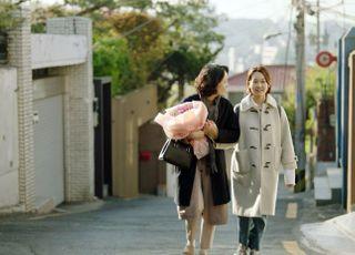 하나금융그룹, 엄마의 졸업식 영상 공개