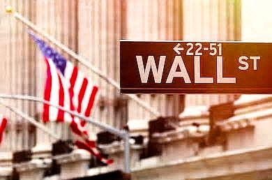 20일 현지시간 뉴욕증시에서 주요 지수는 경제 활동 정상화 기대와 국제유가 강세 등에 힘입어 상승했다.ⓒEBN