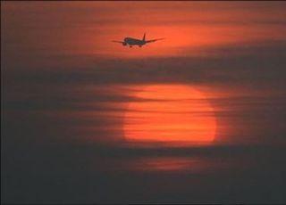 항공업계, 정부 영향력 커지나