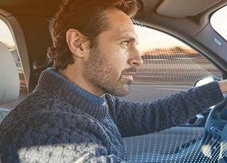 가상 엔진음 만끽 'BMW 아이코닉 사운드 스포츠' 출시