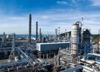 석유화학업계, 환경개선 힘 모은다…4년간 6000억원 설비투자
