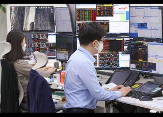한국판 뉴딜 효과 보나…관련株 기대감 '솔솔'