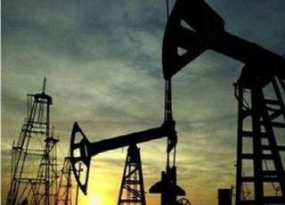 유가 상승, WTI 34.35달러…OPEC+ 감산이행·석유수요 회복세