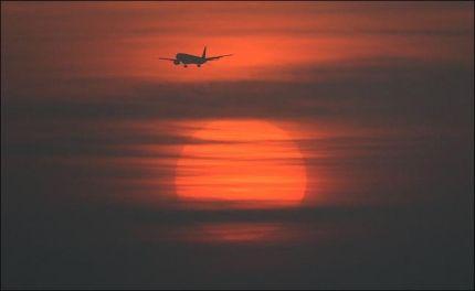 코로나19(신종 코로나바이러스 감염증)로 고사 위기에 처한 항공업계가 코로나19를 계기로 시장 재편속도가 빨라질 것으로 보인다.ⓒ데일리안DB