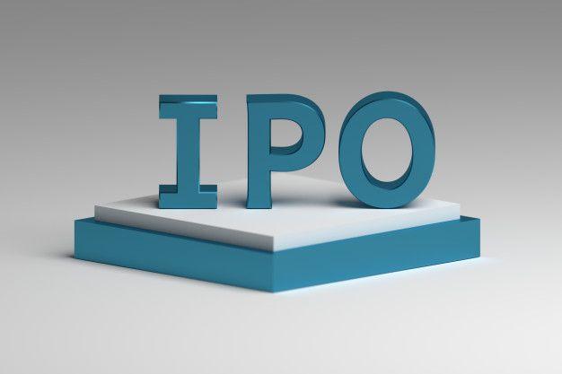 IPO 이미지ⓒfreepik