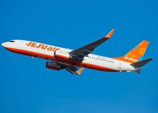 제주항공, 클락·세부·괌에 교민 수송 임시편 띄운다