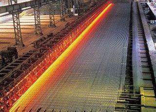 대통령령 건설자재·부재 늘어…철강업계 환영