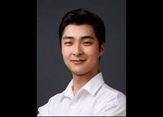 """[인터뷰] 준해 스필만 SG 대표 """"문화콘텐츠 업계 삼성 되겠다"""""""