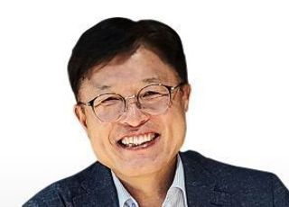 GC녹십자헬스케어 전도규 대표이사 사장 승진