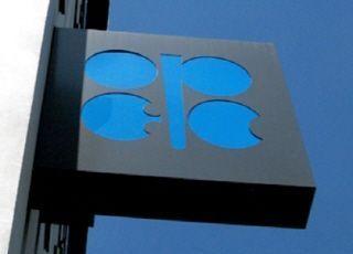 OPEC+, 원유 감산 연장 회의 개최 서두루는 이유는?