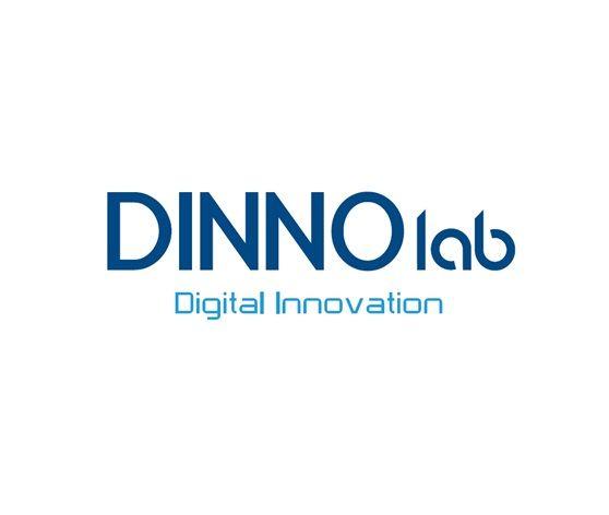 우리금융그룹은 스타트업(Start-up) 육성 프로그램인 디노랩(Digital Innovation Lab)에 참여할 15개사를 선발했다.ⓒ우리금융그룹
