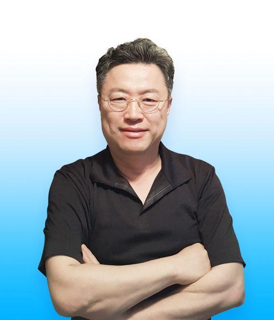 길경진 뱅큐 신임 대표이사ⓒ뱅큐