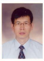 예상욱 한양대 교수.ⓒ과학기술정보통신부