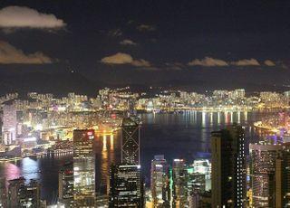 위기의 '금융허브' 홍콩, 대응방안 고민하는 금융업계