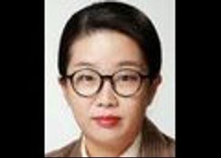 금감원 음모론 최대 수혜자