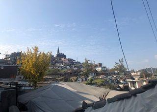 정비사업 수주전 불씨, 강남에서 강북으로