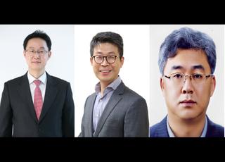 현대HCN 인수 사활 건 유료방송 3사 사장, 수싸움 주목