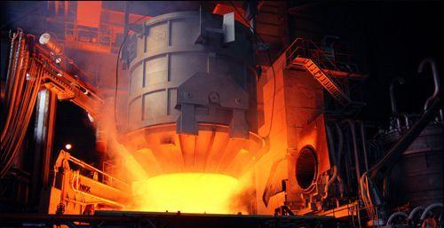전기로 열연, 왜 철강업계 애물단지 됐나