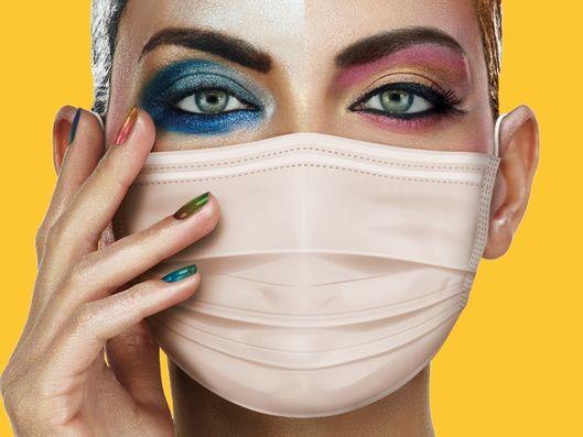 제2회 Merck Live Cosmetics 컨퍼런스가 9일 개최된다.ⓒ머크