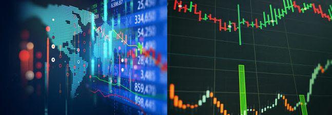 금융투자업계에 따르면 4일 현재 대차잔고는 58조8200억원으로 공매도를 금지하기 직전인 3월 70조원 대 보다 17.4% 가량 감소했다.ⓒEBN