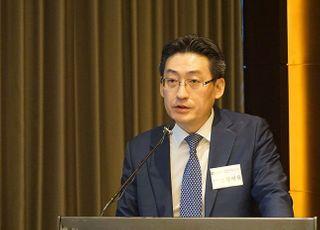 """[IPO] 이지스운용 """"우량자산·리츠 선별…배당수익률 6.16%"""""""