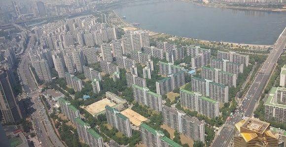 6월 2주, 올해 최대 아파트 물량 쏟아진다