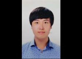 [기자수첩]메트라이프생명, 비정규직 지점장들